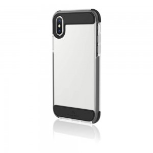 Black Rock Air Robust Ultra Case for iPhone XR - BLACK
