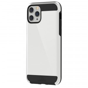 Black Rock Air Robust Case for iPhone 11 Pro Max - Black