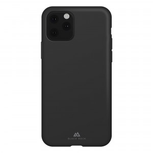 Black Rock Fitness Case for iPhone 11 Pro Max