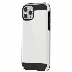 Black Rock iPhone 11 Pro Case - Air Robust (Black)