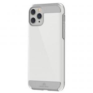 Black Rock iPhone 11 Pro Case - Air Robust (Transparent)