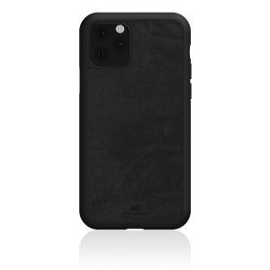 Black Rock iPhone 11 Pro Case - Statement
