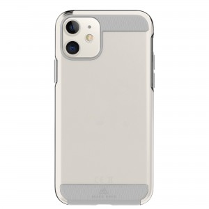 Black Rock iPhone 11 Case - Air Robust (Transparent)