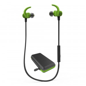 BlueAnt PUMP Mini2 (Green)