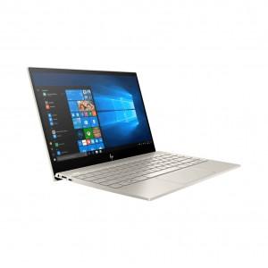 """HP ENVY 13-aq1002tx 13.3"""" FHD IPS Laptop Gold (i7-10510U, 16GB, 512GB, MX250 2GB, W10 ) FREE BACKPACK"""