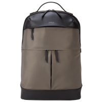 """Targus 15"""" Newport Backpack (Olive) (fit up to 15"""" MacBook Pro)"""