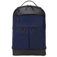 """Targus 15"""" Newport Backpack (Navy) (fit up to 15"""" MacBook Pro)"""