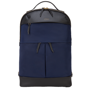 "Targus 15"" Newport Backpack (Navy) (fit up to 15"" MacBook Pro)"