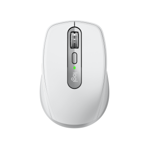 Logitech MX Anywhere 3 for Mac (910-005995)