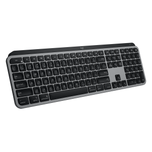 Logitech MX Keys for Mac (920-009560)