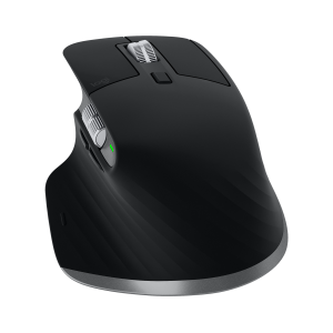 Logitech MX Master 3 for Mac (910-005700)