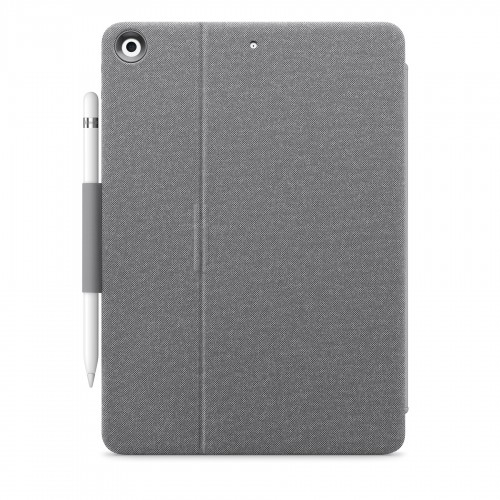 Logitech Combo Touch for iPad 10.2 (7th & 8th Gen.) (920-009726)