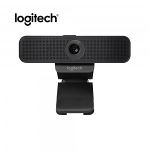 [PRE-ORDER] Logitech C925E Full HD BUSINESS WEBCAM