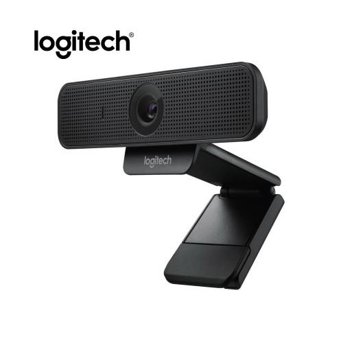 [PRE-ORDER] Logitech C925E Full HD BUSINESS WEBCAM