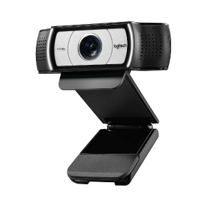 [PRE-ORDER] Logitech C930E Full HD BUSINESS WEBCAM