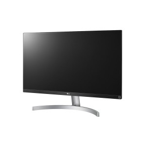 LG 27'' 4K Ultra HD IPS LED Monitor with AMD FreeSync (27UL600)