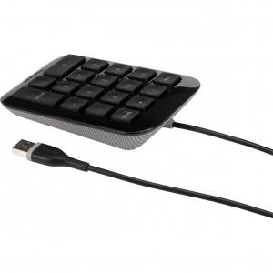 Targus Numeric Keypad (Black)