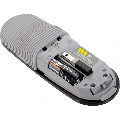 Targus Wireless USB Multimedia Presentation Remote (AMP09AP-70)