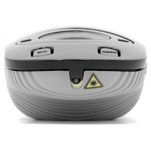 Targus Wireless USB Laser Presentation Remote (AMP13AP-70)