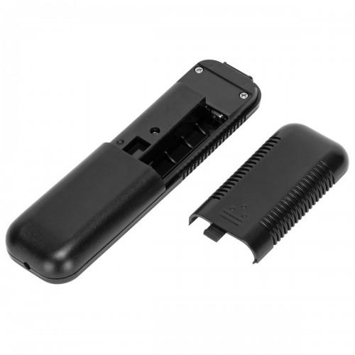 Targus Wireless USB Presenter with Laser Pointer (Black) (AMP30GL-50)
