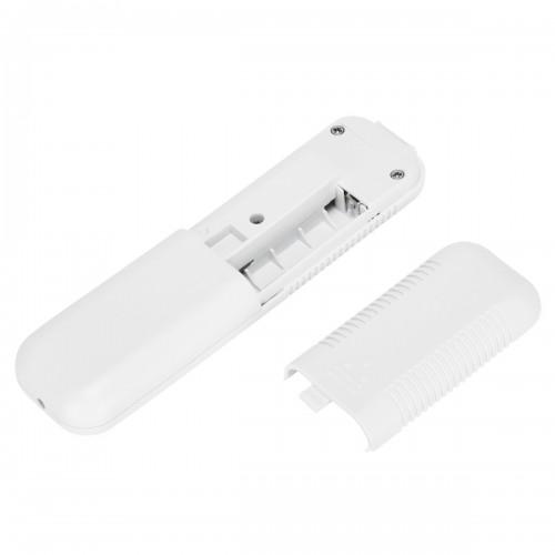 Targus Wireless USB Presenter with Laser Pointer (White) (AMP3001GL-50)