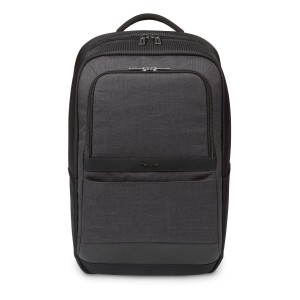 "Targus 12.5-15.6"" CitySmart Multi-Fit Essential Backpack (Black)"