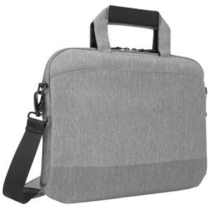 """Targus 14"""" CityLite Pro Laptop Case/Shoulder Bag"""