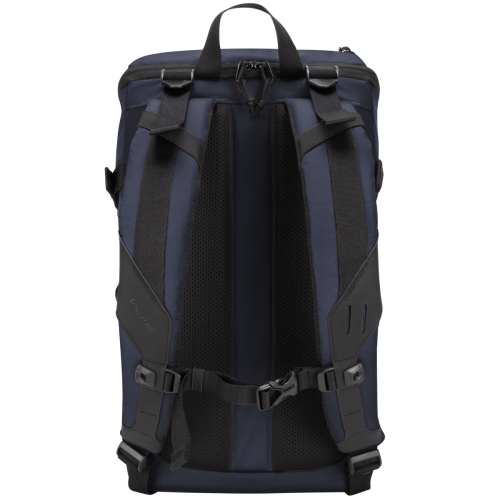 "Targus 14"" Sol-Lite Backpack (Navy)"