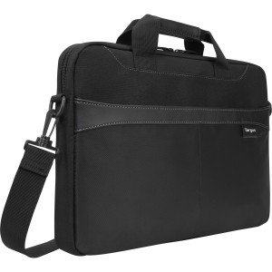 "[BAR] Targus 15.6"" Business Casual Slipcase (Black)"