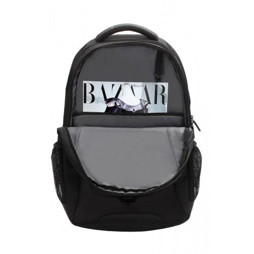 """Targus 15.6"""" City Dynamic Backpack (Black)"""