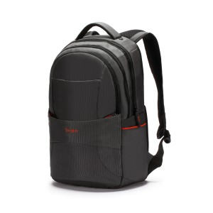 "Targus 15.6"" City Intellect Backpack (Grey)"