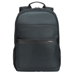 "Targus 12.5-15.6"" Geolite Advanced Multi-Fit Backpack - Black"