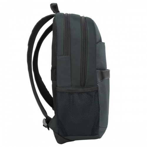 "[BAR] Targus 12.5-15.6"" Geolite Advanced Multi-Fit Backpack - Black"