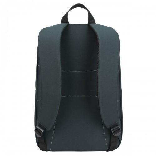 """Targus 15.6"""" Geolite Essential Backpack - Black"""