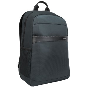 "Targus 12.5-15.6"" Geolite Plus Multi-Fit Backpack - Black"