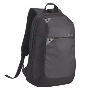 "[BAR] Targus 15.6"" Intellect Laptop Backpack (Black)"