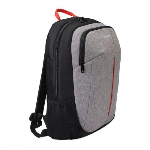 "Targus 15.6"" Line Backpack (Grey)"
