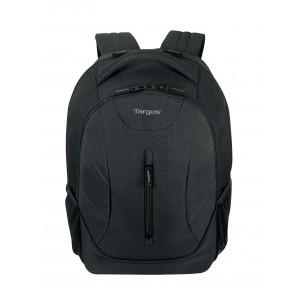 "[BAR] Targus 16"" Ascend Backpack (Black)"