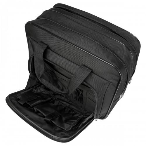"""Targus 16"""" Rolling Laptop Case"""