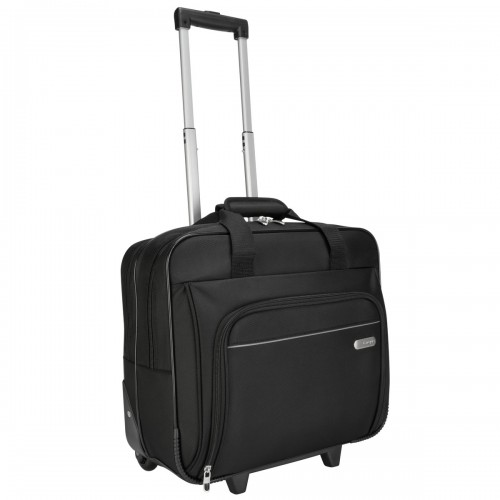 "Targus 16"" Rolling Laptop Case"
