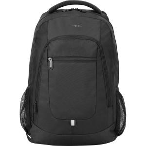 """[BAR] Targus 16"""" Shasta Backpack"""