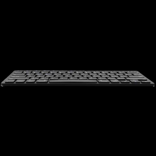 Targus KB55 Multi-Platform Bluetooth® Keyboard