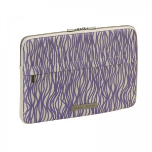 "Targus 13"" Arts Edition Sleeve (Suiggle Purple)"