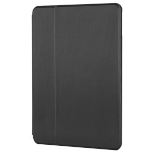 [BAR] Targus Click-In Case for iPad 10.2 inch (7th & 8th gen.), iPad Air 10.5 inch, and iPad Pro 10.5 inch - Black