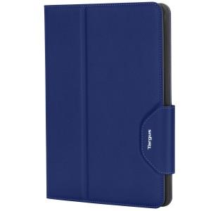 Targus VersaVu® Classic Case for iPad® (7th gen.) 10.2-inch, iPad Air® 10.5-inch, and iPad Pro® 10.5-inch - Black