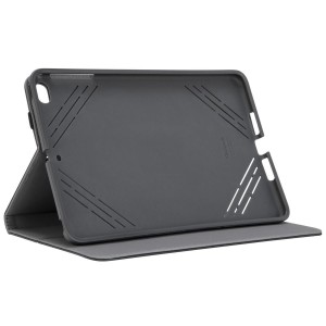 Targus Click-In™ Case for iPad mini® (5th gen.), iPad mini® 4, 3, 2 and iPad mini® (Black)