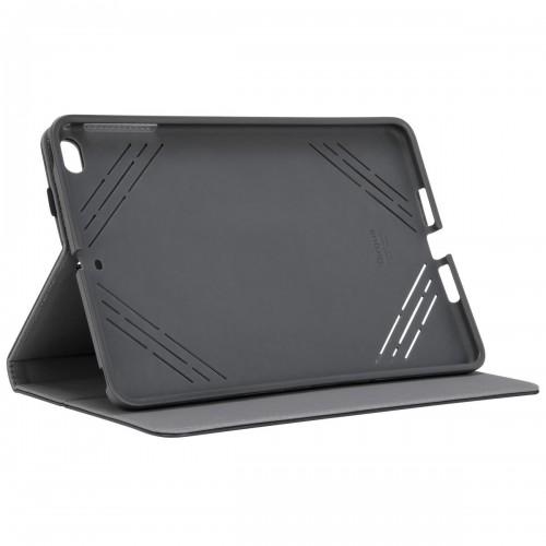 Targus Click-In Case for iPad mini (5th gen.), iPad mini 4, 3, 2 and iPad mini (Black)