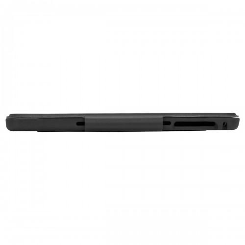 Targus Pro-Tek Case for iPad mini (5th gen.), iPad mini 4, 3, 2 and iPad mini - Black