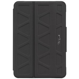 Targus Pro-Tek™ Case for iPad mini® (5th gen.), iPad mini® 4, 3, 2 and iPad mini® - Black