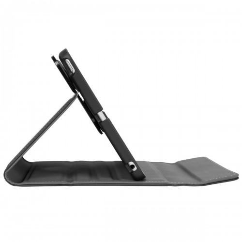 Targus VersaVu Slim 360 Rotating Case for iPad mini (5th gen.), iPad mini 4, 3, 2 and iPad Mini - Black